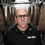 Episode 303 – Maynard James Keenan