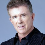 Episode 305 – Alan Thicke