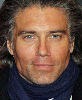 Episode 310 – Anson Mount