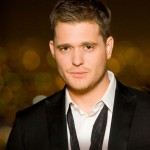 Episode 301 – Micheal buble