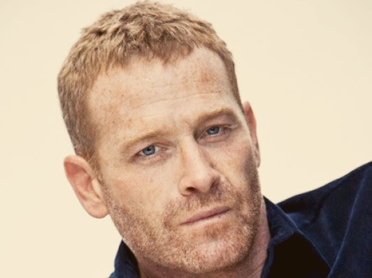 Episode 306 – Max Martini – HOLLYWOOD & VINES TV | TERRY DAVID ...